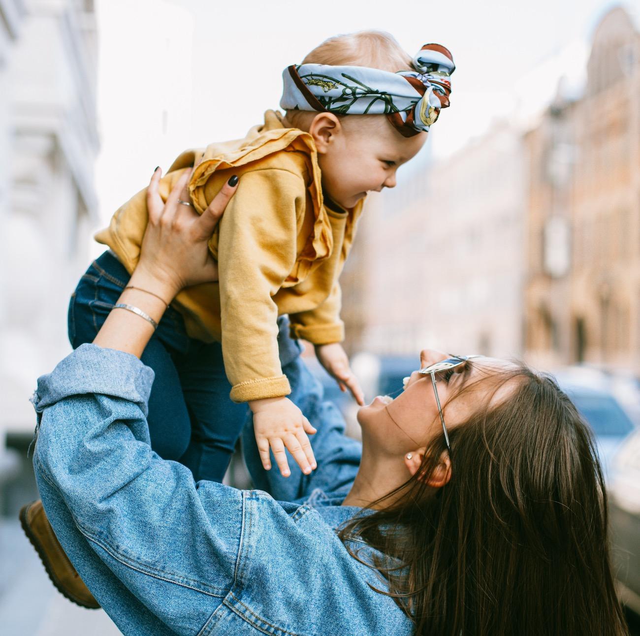 Los omegas y la salud de tu embarazo